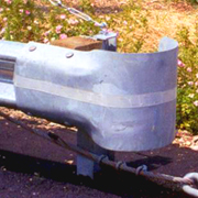 Highway Guardrail Systems & End Treatments   Northwest